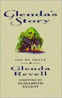 Glenda's Story by Glenda Revell