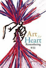 Art for Heart: Remembering 9/11