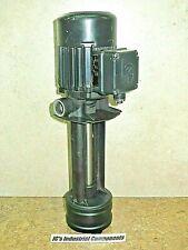 Brinkmann Pump     immersion  pump  230 V Single Phase       KTF 52/250-ZX