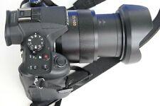 Digital-Kamera, Panasonic/Lumix DMC-FZ1000