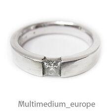925 er Sterling Silber Ring Zirkonia MYG silver ring zirconia 🌺🌺🌺🌺🌺