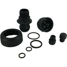 """GRUNDFOS 96634763 1"""" NPT THREADED FITTINGS KIT FOR MQ3-45 AND MQ3-35 BOOSTER"""