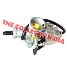 FOR Honda 3-Wheeler ATC200X ATC 200 X Carburetor CARB 1983-1987 NEW