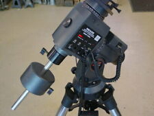 Meade Lxd 650 with Tripod - Telescope Astronomy Stars Astronomical