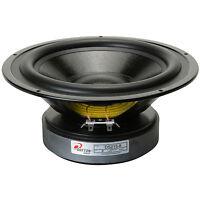 """Dayton Audio DS215-8 8"""" Designer Series Woofer"""