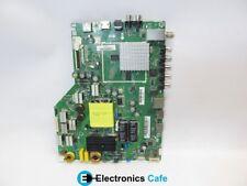 VIZIO TP.MT5580.PB75 Television TV Replacement Main Video Board E32-C2