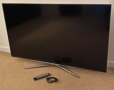 "Samsung 65"" 1080p Smart Hdtv with Wi-Fi *Local Pickup Seattle *"