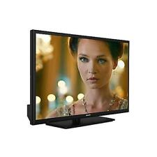 """Panasonic TX-32FW334 80cm 32 """" TV"""