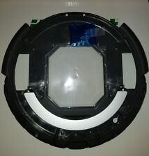 Roomba 690 model Top Shell Casing Cover with Handle