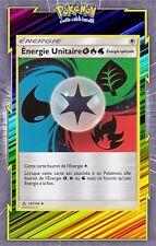 Energie Unitaire - SL05:Ultra Prisme - 137/156 - Carte Pokemon Neuve Française