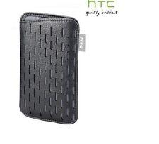Genuine HTC Desire S (Saga) Meteor Slip Pouch Case