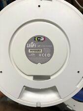 Ubiquiti UniFi AP Wireless Access Point UAP LR UAP-LR  (Box of 21)