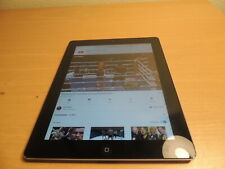 Tested iPad A1396 32GB