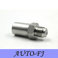 Fuel Injector Common Rail Fuel Plug  for 03-07 Dodge Ram 2500  and 5.9L Cummins