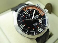Ball Engineer Master II Diver D Automatic Swiss Made DM1020A