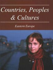 Countries, Peoples and Cultures: Volume 4 Eastern, Central & So... 9781619257948