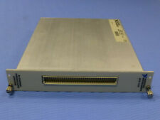 National Instruments SCXI-1102 Thermocouple Amplifier / Voltage Input Module