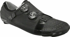 Bont Vaypor S Cycling Road Shoe Euro 41 Black
