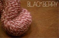 Skein 8 Ply Designergarn Crocheting & Knitting Yarns