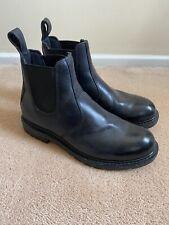 Worx Men shoe size 12