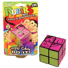 Transformers Kids Contemporary Puzzles