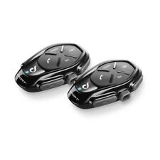 Intercom CELLULARLINE SPORT - Twin Pack