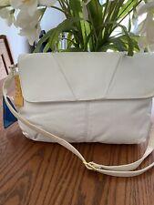 Vintage Handbags/Empire-Orr Inc New York