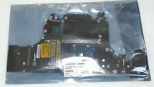 NEU Original Dell Precision 15 7510 Motherboard i7 6820HQ 3.6GHz la-c541p 86pc0