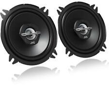 JVC CS-J520X 130mm 13cm Auto Lautsprecher Koaxial 2 wege Boxen KFZ Autoradio