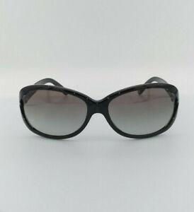 Versace Woman sunglasses MOD-4186 Black