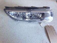 26045 L2H 2009-2014 MK5 VW POLO 6R OSF DRIVERS SIDE FOG LIGHT