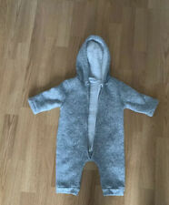 Baby Bekleidungspaket 48 Teile 62/68