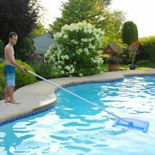 Above Ground Pool Skimmer For Sale Ebay