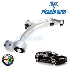 Braccio Oscillante Braccetto Inferiore DX Alfa Romeo 159 1.9 JTDM 115 CV