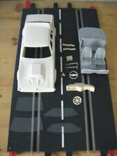 1:24 Ford Falcon XB,GFK KIT