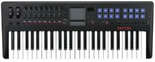 Korg Usb Midi keyboard Triton taktile-49 Triton tactile 49 key