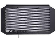 Protezione Radiatore Suzuki DL 650 V-STROM BJ 04 a 10 radiatore griglia di protezione Moto Nuovo