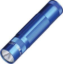 MagLite ML63054 Torcia Lampada XL-50 Series LED Flashlight