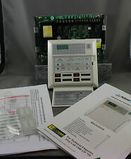ACTRON DUCTED AIR CONDITIONER CONTROLLER LEASOM B512GZ