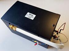 ANTARI Z-1500II FT-100 Heizblock Heater Nebelmaschine Fog machine Original NEU