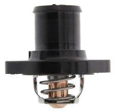 For Citroen Berlingo Dispatch Fiat Scudo German Quality Thermostat Coolant