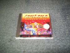Rock Soft Rock Live Recording Music CDs & DVDs