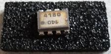 IC TDA4180 = 4180 IR+US Receiver Amplifier, 1 Stück NOS, Telefunken