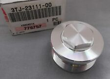 New Genuine Yamaha XP500 T-Max Front Fork Alloy Top Nut 3TJ-23111-00