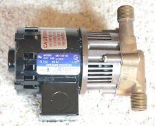 Little Giant Circulator Pump CMD-100-3B Brand New