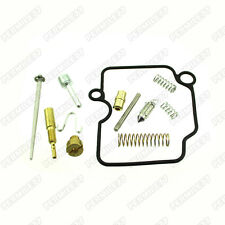 Carburetor Rebuild Repair Kit For 26mm Mikuni VM22 Carb Pit Dirt Bike