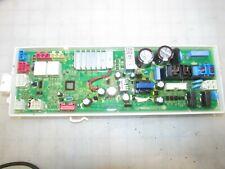LG DISHWASHER CONTROL BOARD EBR79609801