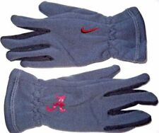 new products 6ca46 f44e1 Nike NCAA Gloves for sale   eBay