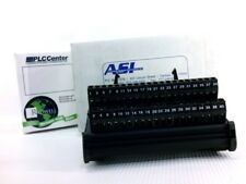 ASI CONTROLS IMRC40 (Surplus New In factory packaging)