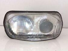 DUCATI ST2 1998-2002 Complete Headlight ASSEMBLY headlamp 1997